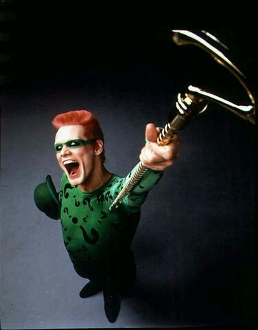 File:Batman Forever - The Riddler 13.jpg