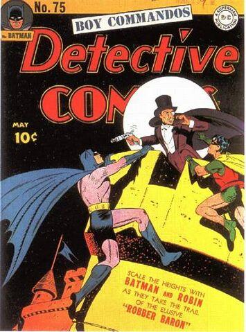 File:Detective Comics Vol 1-75 Cover-1.jpg
