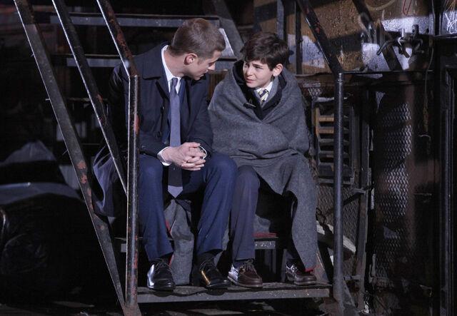 File:Gordon and Bruce Gotham.jpg