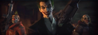 File:Joker11.png