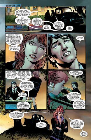 File:Nightwing 03-2.jpg