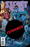 Secret Six Vol 4-3 Cover-1