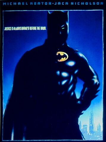 File:Unreleased Poster 6.jpg