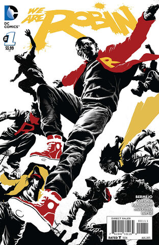 File:We Are Robin Vol 1-1 Cover-1.jpg