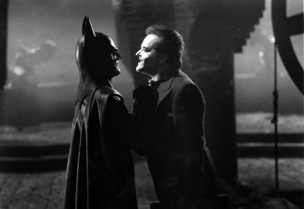 File:Batman-1989.jpg