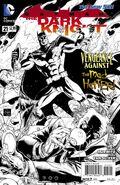 Batman The Dark Knight Vol 2-21 Cover-2