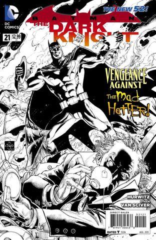 File:Batman The Dark Knight Vol 2-21 Cover-2.jpg