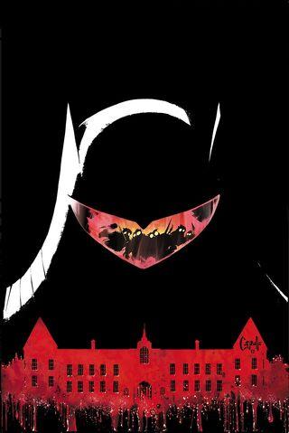 File:Batman Vol 2-9 Cover-1 Teaser.jpg