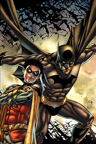 File:Batman and Robin-6.jpg