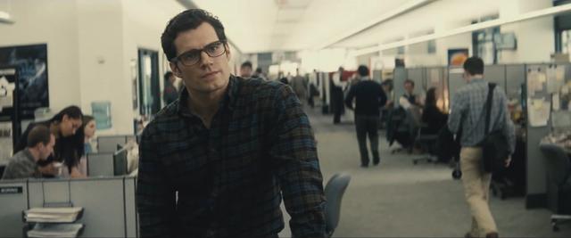 File:Batman v Superman 22.png