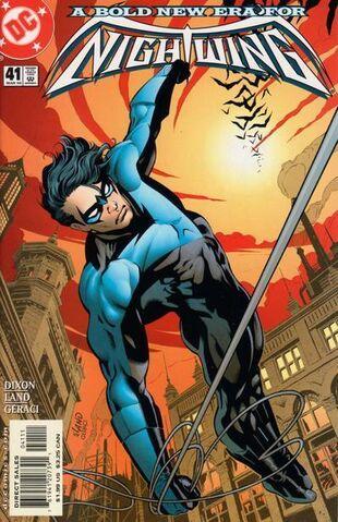 File:Nightwing41v.jpg