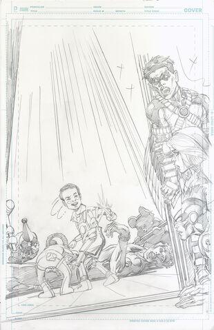 File:Teen Titans Vol 5-17 Cover-2 Teaser.jpg