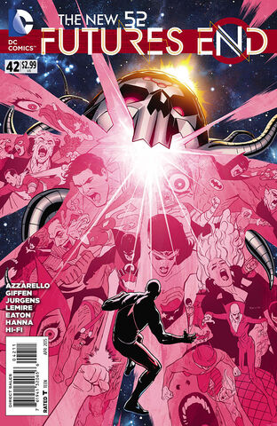 File:Futures End Vol 1-42 Cover-1.jpg