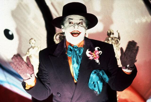 File:Joker dance.jpg