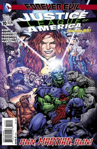 File:Justice League of America Vol 3-10 Cover-2.jpg