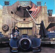 1989BehindtheScenes8