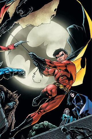 File:272552-153382-tim-drake super.jpg
