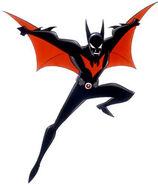 Batman-beyond-768862