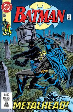 Batman486