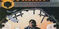 Batman Issue 585