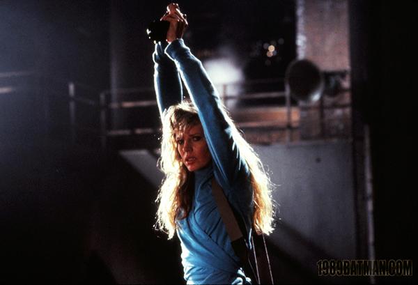 File:Batman 1989 (J. Sawyer) - Vicki Vale 4.jpg