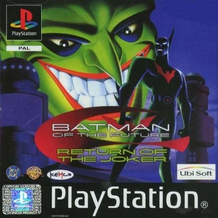 File:Batman Beyond Return of the Joker (Video Game).jpg