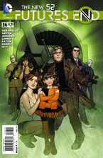 Futures End Vol 1-36 Cover-1