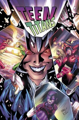 File:Teen Titans Vol 4-24 Cover-1 Teaser.jpg