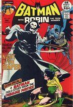 Batman237