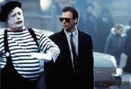 Batman 1989 (J. Sawyer) - Bruce Wayne 8