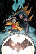 Batman and Robin Vol 2-5 Cover-1 Teaser