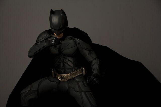 File:Batmanstudio64.jpg