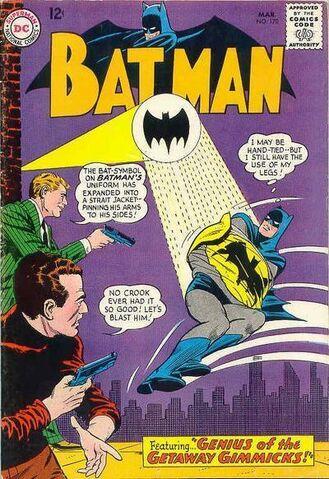 File:Batman170.jpg
