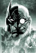 Batman Arkham City 02 Teaser-2