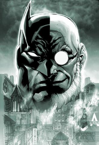 File:Batman Arkham City 02 Teaser-2.jpg