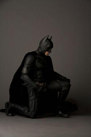 File:Batmanstudio63.jpg