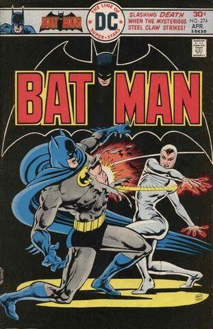 File:Batman274.jpg
