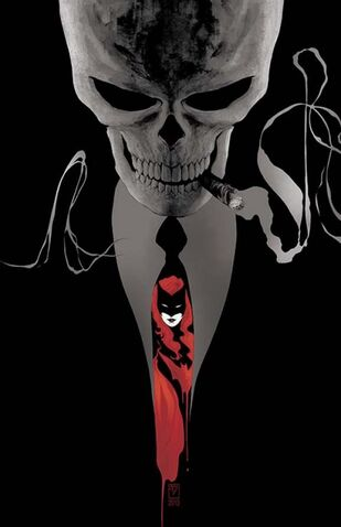 File:Batwoman Vol 1-25 Cover-3 Teaser.jpg