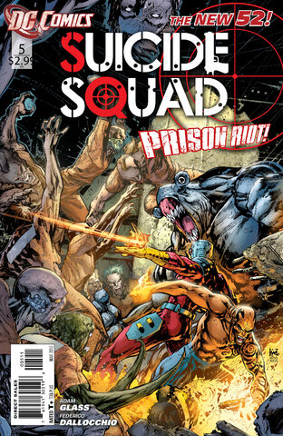 File:Suicide Squad Vol 4-5 Cover-1.jpg