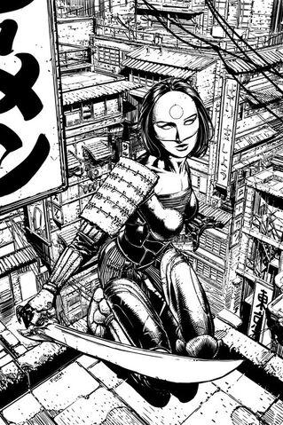 File:Katana Vol 1-1 Cover-2 Teaser.jpg