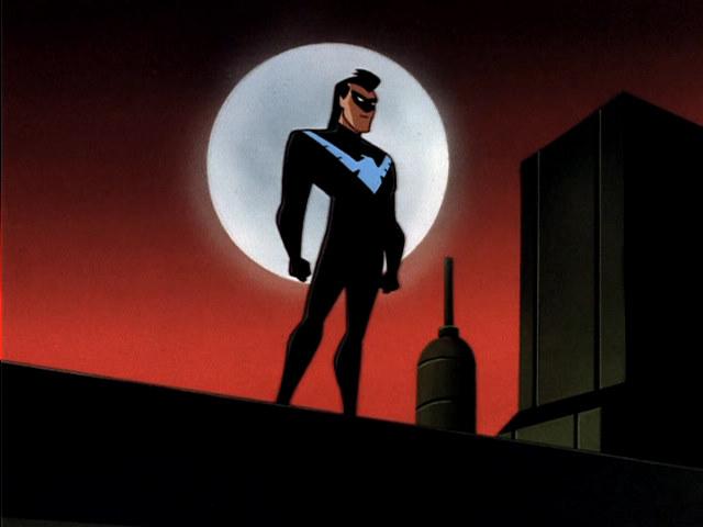 Archivo:Nightwinganimated.jpg