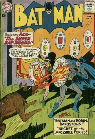 File:Batman158.jpg