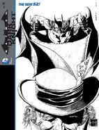 Batman The Dark Knight Vol 2-16 Cover-2
