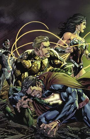 File:Justice League Vol 2-19 Cover-1 Teaser.jpg