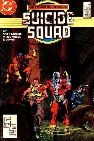 File:SuicideSquad9.jpg