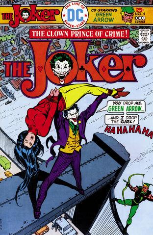 File:The Joker Issue 4.jpg