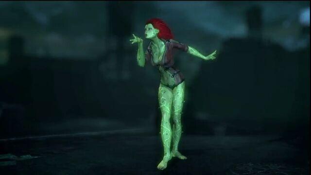 File:ArkhamCity Ivy.jpg
