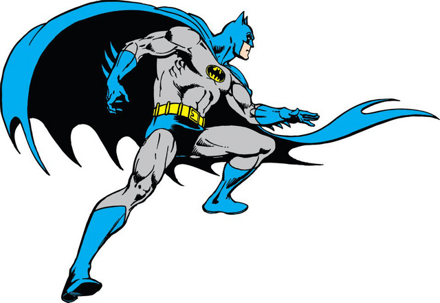 File:BatPose.png