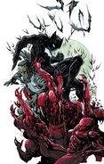 Batwing Vol 1-22 Cover-1 Teaser