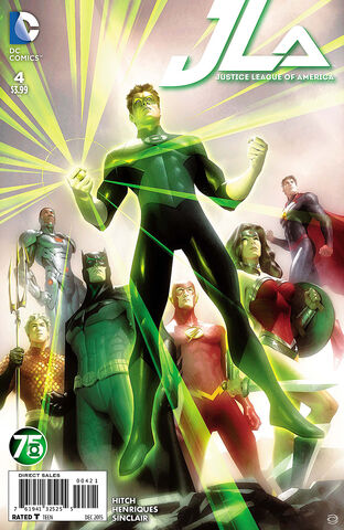 File:Justice League of America Vol 4-4 Cover-2.jpg
